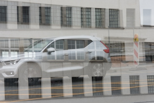 DSC_0142-AutoTraum